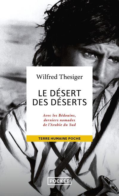 Nos dernières lectures (tome 4) - Page 25 Le-desert-des-deserts