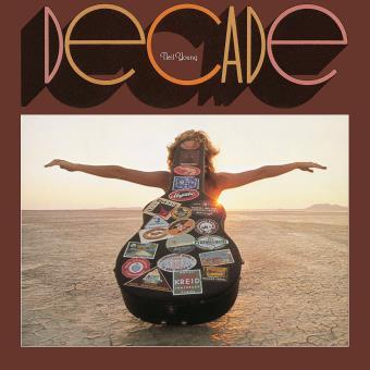 DECADE/2CD