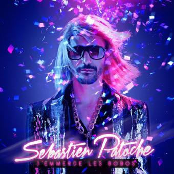album sebastien patoche