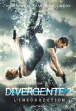 Divergent - Divergent, T2