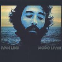 Modo livre -ltd/reissue-  (imp)