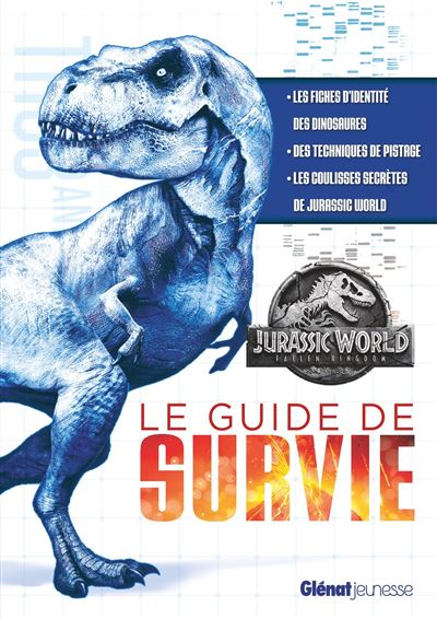 Juraic-World-Fallen-Kingdom-Le-guide-de-survie.jpg