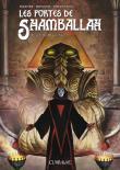 Les portes de Shamballah