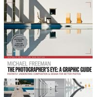 Photographers eye: a graphic guide