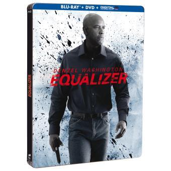 EqualizerEqualizer