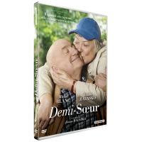 Demi-soeur DVD