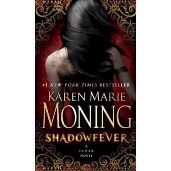 Karen Marie Moning Shadowfever Pdf