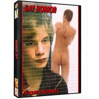 Gay Horror - 5 courts-métrages