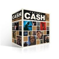 The perfect collection Coffret 20 CD