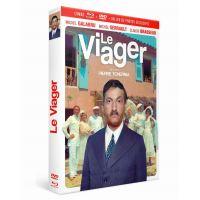 VIAGER-FR-BLURAY+DVD