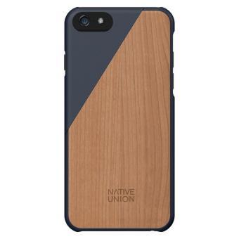 native union coque iphone 6