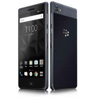 Pre-order - Blackberry Motion Black