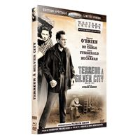 TERREUR A SILVER CITY-FR-BLURAY