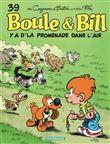 Boule et Bill - Boule et Bill, T39