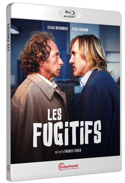 Les-Fugitifs-Blu-ray.jpg