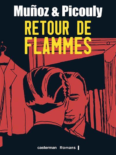 Retour de flammes