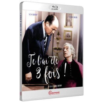 JE L AI ETE 3 FOIS-FR-BLURAY