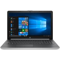 "PC Portable HP Notebook 15-da1303nz 15,6"" Intel Core i3 4 Go RAM 128 Go SSD"