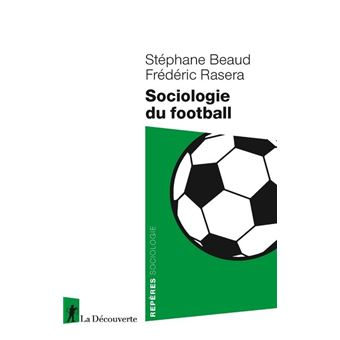 Sociologie du football