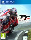 Tourist Trophy Isle of Man PS4