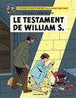 Le testament de William S