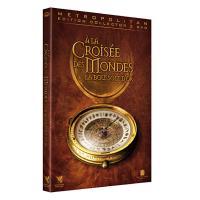 A la croisée des Mondes - Edition Collector