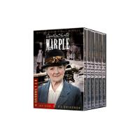 MISS MARPLE 1-6-24 DVD-VF
