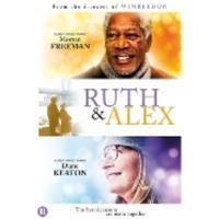RUTH & ALEX-NL