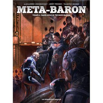 Méta-BaronSans-Nom le Techno-Baron