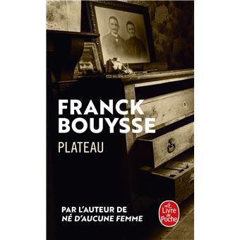 """Résultat de recherche d'images pour """"plateau franck bouysse"""""""