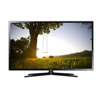 Televisions SAMSUNG LED 3D UE40F6100 NOIR 40\