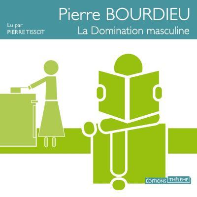 La Domination masculine - 9791025600474 - 14,99 €