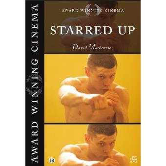 STARRED UP-NL