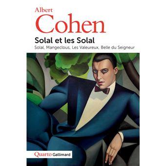 Lectures (6) - Page 18 Solal-et-les-Solal