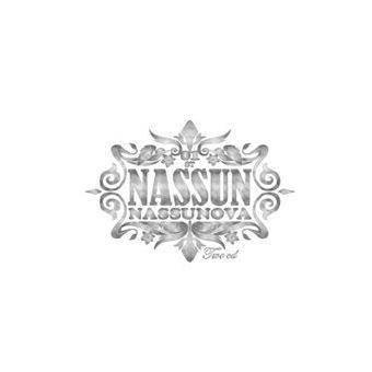 Nassunova