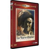 MARSEILLAISE-VF