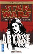 Star Wars - Star Wars, Le destin des Jedi T3