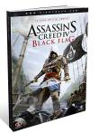 Guide de jeu Assassin's Creed IV - Solution de jeu