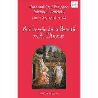 Sur la voie de la beauté et de l'amour
