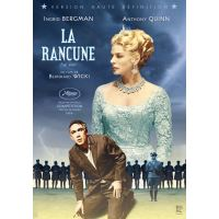 LA RANCUNE-FR
