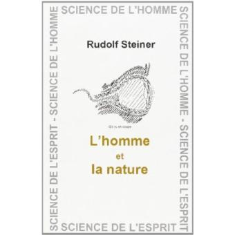 https://static.fnac-static.com/multimedia/Images/FR/NR/23/52/1a/1724963/1540-1/tsp20140612093141/L-homme-et-la-nature.jpg