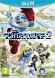 Les Schtroumpfs 2 Wii U - Nintendo Wii U