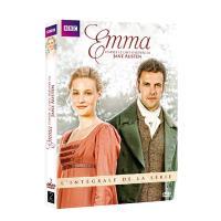 Emma - Coffret 2 DVD