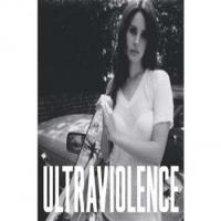 Ultraviolence - 2LP