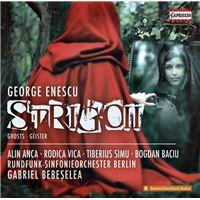 Strigoii