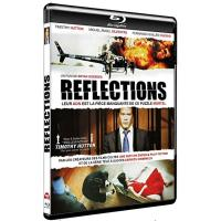 Reflections - Blu-Ray