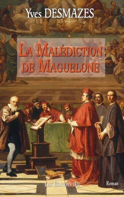 La malédiction de Maguelon
