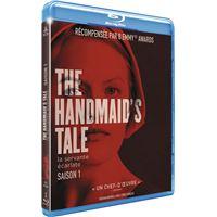 The Handmaid's Tale Saison 1 Blu-ray