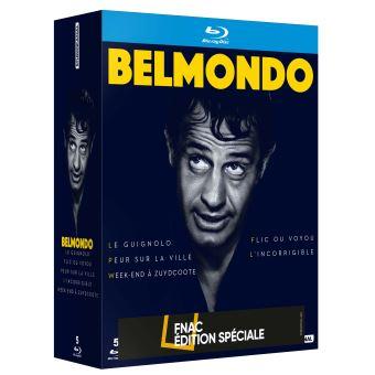 JEAN PAUL BEMLONDO-FR-BLURAY