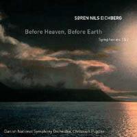 Before Heaven, Before Ear